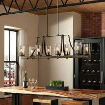 Kitchen Pendant Light Fixtures Pendant Lighting Kitchen Modern Contemporary More On Sale