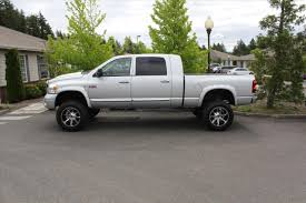 dodge ram 3500 mega cab in washington for sale used cars on