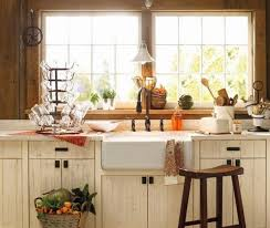 country kitchen ideas for small kitchens kitchen pictures of small cozy kitchens awesome country kitchen