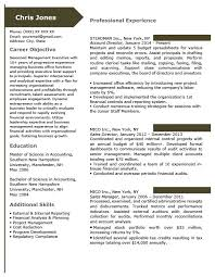 Sample Resume For Executive Assistant To Senior Executive by Performance Resume Template Top Executive Assistant Resume With