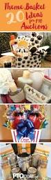 35 creative diy gift basket ideas for this holiday gift basket