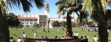 The 15 Best Places For by The 15 Best Places For People Watching In San Francisco