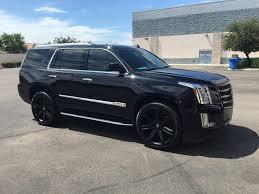 2015 Cadillac Escalade Wheels Rims Discussion Thread Page 5
