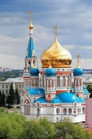 russische architektur pin ira shadrina auf умом россию не понять