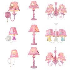 Bedside Reading Lamp Online Get Cheap Girls Bedside Lamp Aliexpress Com Alibaba Group