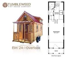 tiny floor plans 76 best tiny house floor plans trailers images on