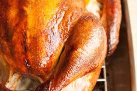your thanksgiving turkey timeline kitchn