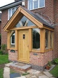 29 nice contemporary exterior door design ideas porch modern