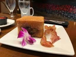 dining at disney u0027s polynesian resort walt disney world