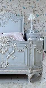 colores para muebles shabby chic decoracion shabby chic