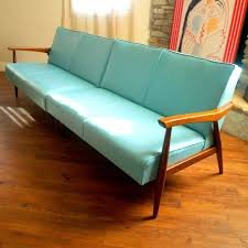 1950 Modern Furniture by 48 Best Fifties Furniture Images On Pinterest 50s Furniture