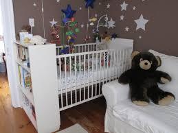 baby cribs ikea for twins u2014 furniture ideas baby cribs ikea and