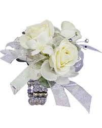 prom corsages and boutonnieres prom corsages boutonnieres delivery tx h r s flowers