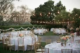 santa fe wedding venues inn at rancho santa fe wedding by troy grover wedding reception