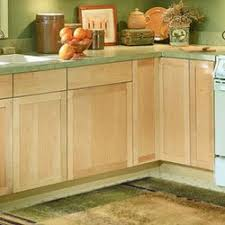 republic cabinets marshall tx republic cabinet direct cabinetry 5810 elysian fields rd