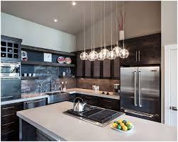 spacing pendant lights kitchen island 100 spacing pendant lights kitchen island countertops