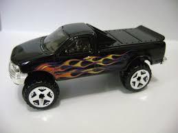 Ford F150 Truck Models - image 2007 5p trucks 1997 ford f 150 jpg wheels wiki