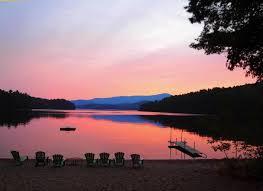 Adirondack Chairs Rochester Ny Adirondack by 60 Best Adirondack Mountains Images On Pinterest Adirondack