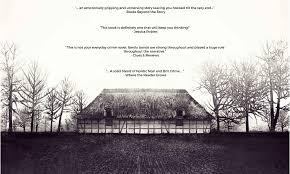 the odense series u2013 nordic noir meets brit crime in odense denmark