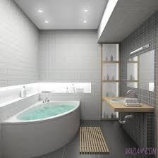 tongue and groove bathroom ideas bathroom ceiling tongue and groove bathroom ceiling capricious