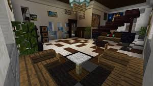 minecraft interior design kitchen 15 minecraft interior design kitchen wikkel house uncrate