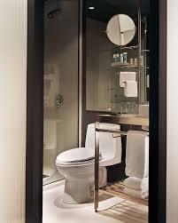ultramax one piece toilet 1 6 gpf ada compliant elongated bowl