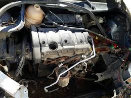 motor peugeot motor peugeot 206 1 6 550 000 en mercado libre