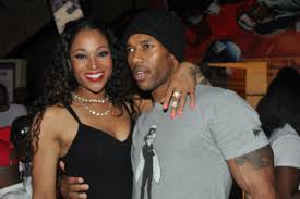 Meme Love And Hip Hop Sex Tape - mimi faust uses meme to responds to sex tape criticism for the