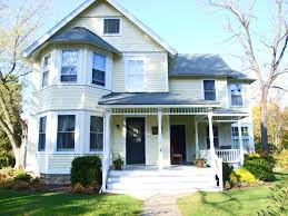 ct victorian home for sale elyse harney real estate