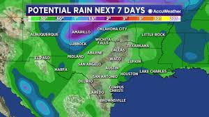 Dallas Weather Map by The Atlantic Is Bubbling With Tropical Activity Abc13 Com