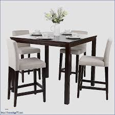 tables de cuisine conforama table a manger luxury table de salle a manger en verre conforama hd