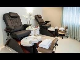 manicure tables for sale craigslist pedicure chairs pedicure chairs without plumbing pedicure chairs