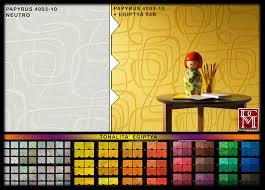 Ikea Catalogo Carta Da Parati by Catalogo Carta Da Parati Moderna Mobili Materiali Aziende E
