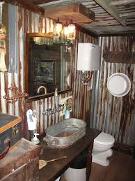 barn bathroom ideas best 25 small rustic bathrooms ideas on small country