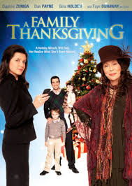 thanksgiving an olded thanksgiving image ideas trailer