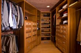 Ideas And Inspiration For Remodeling A Master Bedroom Hudson - Bedroom remodel ideas