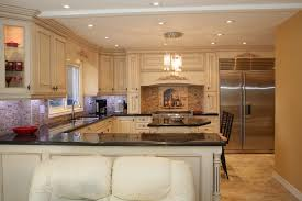 how to design a kitchen todays home pro