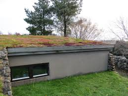 Scandinavian Style House Scandinavian Homes Ireland Blog Providers Of Swedish Pre Green