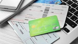 Alaska best credit card for travel images 24 best travel rewards credit cards of 2017 reviews comparison jpg