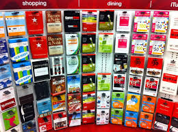 who buy gift cards gift card scam everyone needs to be aware of the forward cabin