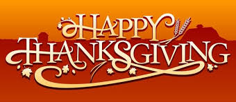 happy thanksgiving wishes cover picture