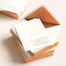 Invitation Card For A Wedding Wedding Invitations Martha Stewart Weddings