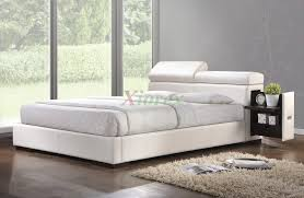 murray platform bed gallery and zen with pictures premium wooden