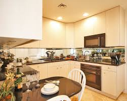 kitchen laminate cabinets cream laminate cabinets contemporary kitchen other by paul l