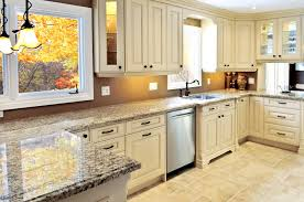 robertson u0027s flooring u0026 countertops erie pa quartz u0026 granite