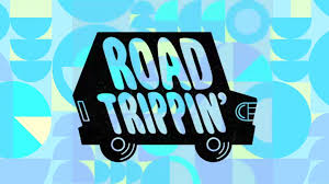 the powerpuff girls road trippin u0027 powerpuff girls wiki fandom powered by wikia