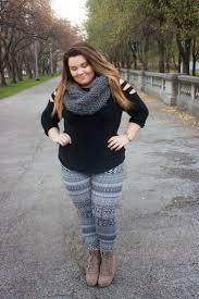 best 25 plus size leggings ideas on pinterest plus fashion