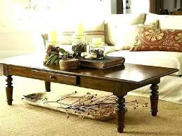 Decorating End Tables Living Room Centerpiece For Living Room Coffee Table End Table Decorating