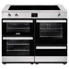 piano de cuisine induction piano de cuisson induction achat vente piano de cuisson