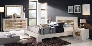 chambre haut de gamme la chambre haut de gamme c est rumba version bambou wenge ou